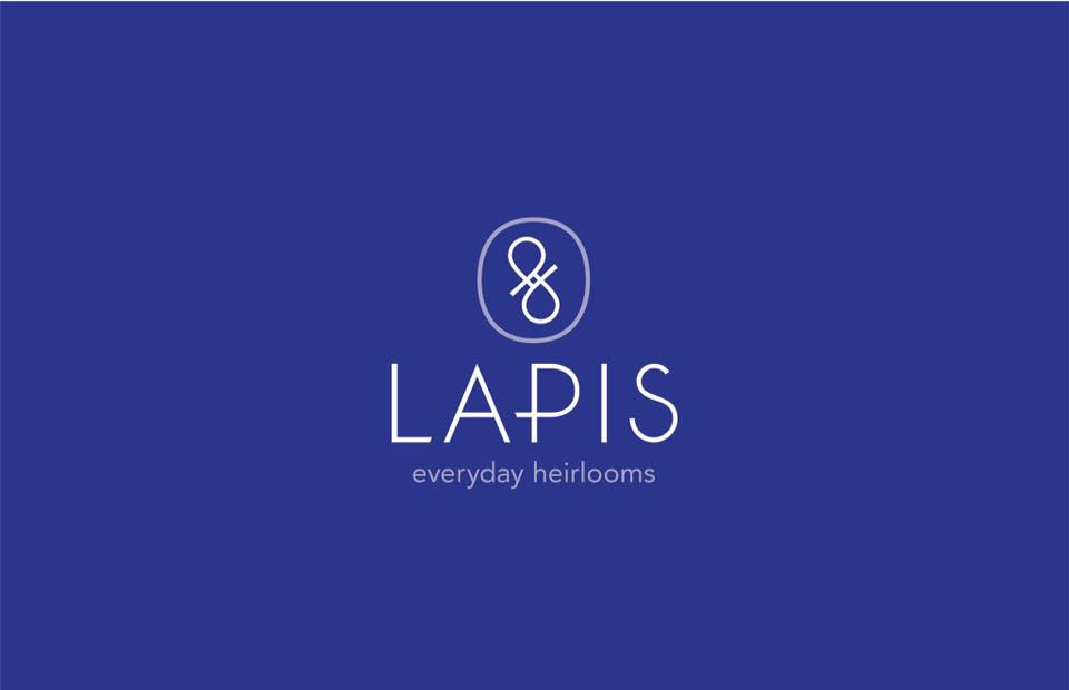 lapis-logo.jpg