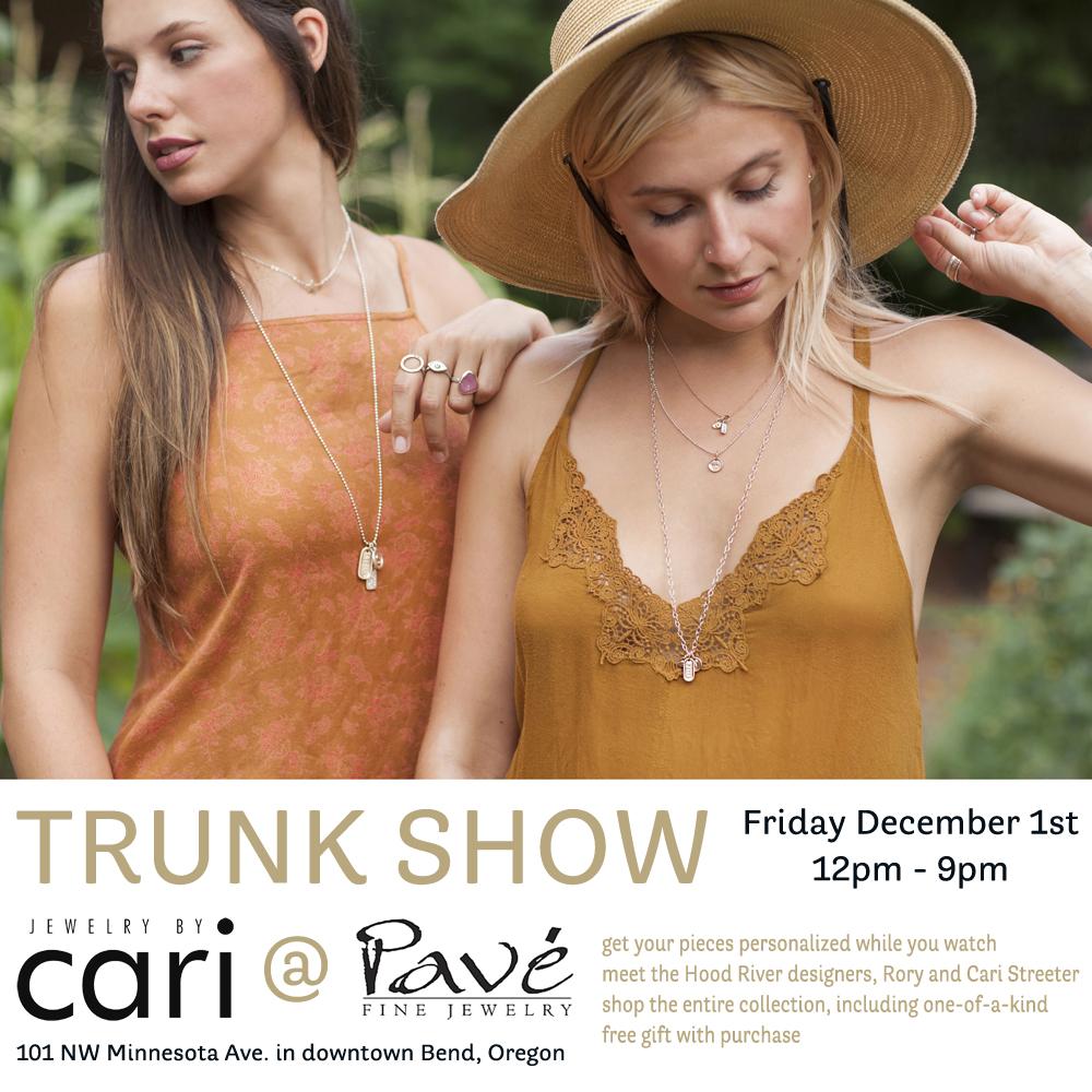 pave-trunk-show-2017-lo-rez.jpg