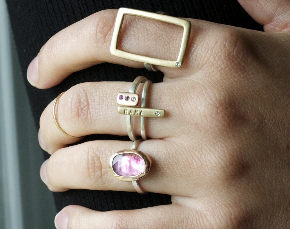 rings-model-lo-img-0152.jpg