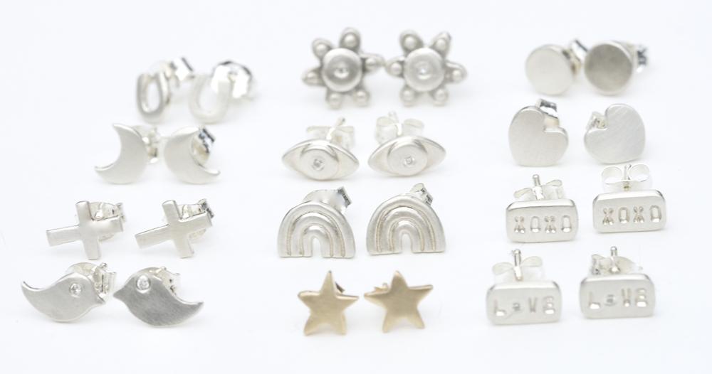 stud-earrings-group-img-9935-lo-2.jpg